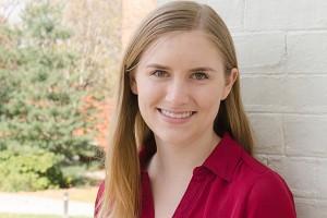 Heather Bowman - Statistics